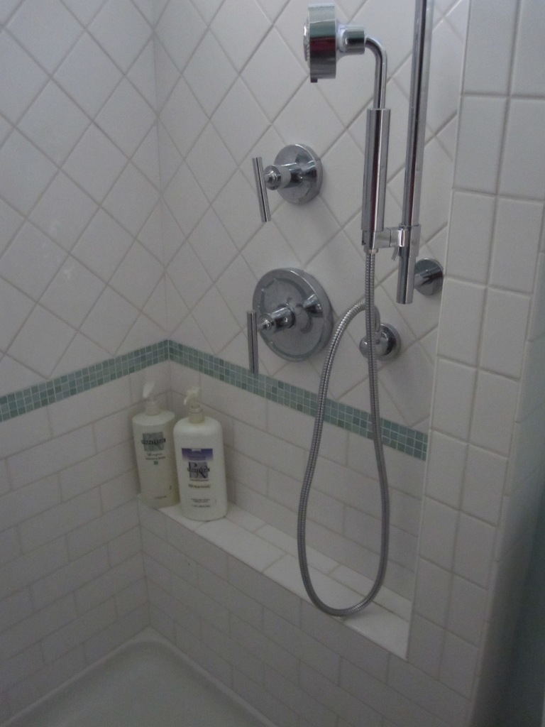 West Hills Bath 1