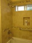 West Hills Bath 2