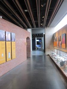 Yingee Ceramics Museum