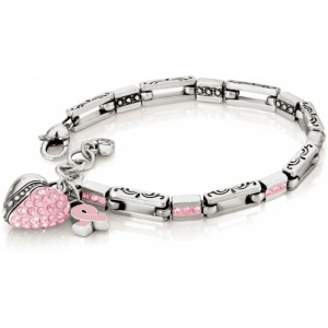2012 Power of Pink Bracelet