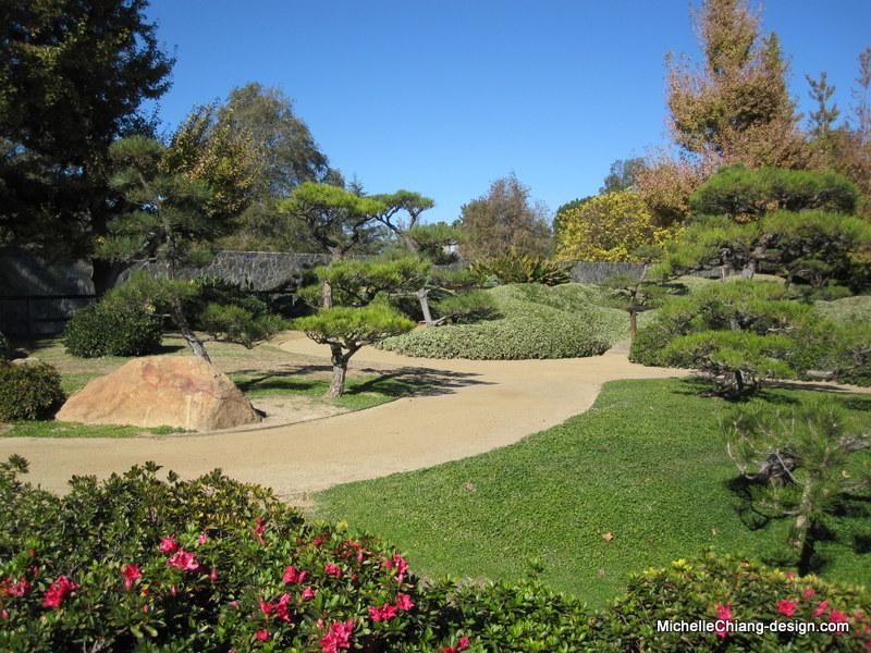 Japanese Garden 水芳園 (6/6)